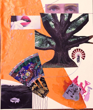 Collage 54